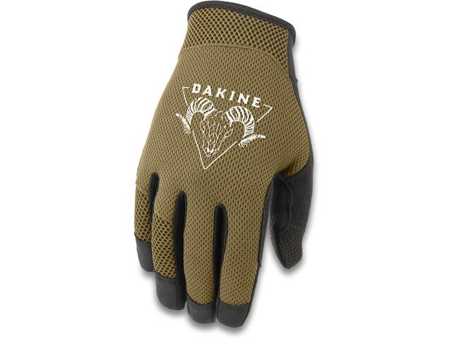 Dakine Covert Gloves Men dark olive